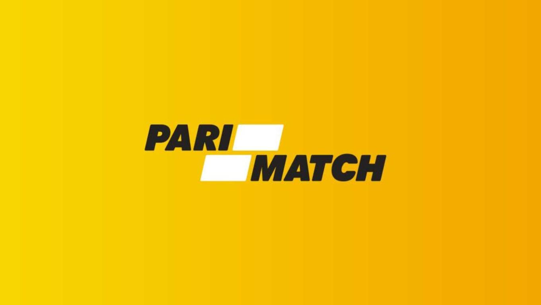 PariMatch oyna sayti alternativ funksiyalari