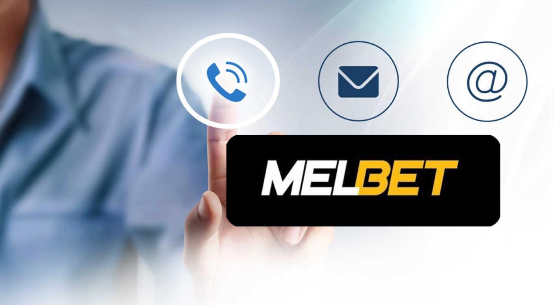 Melbet ning boshqa xususiyatlari mobil versiya